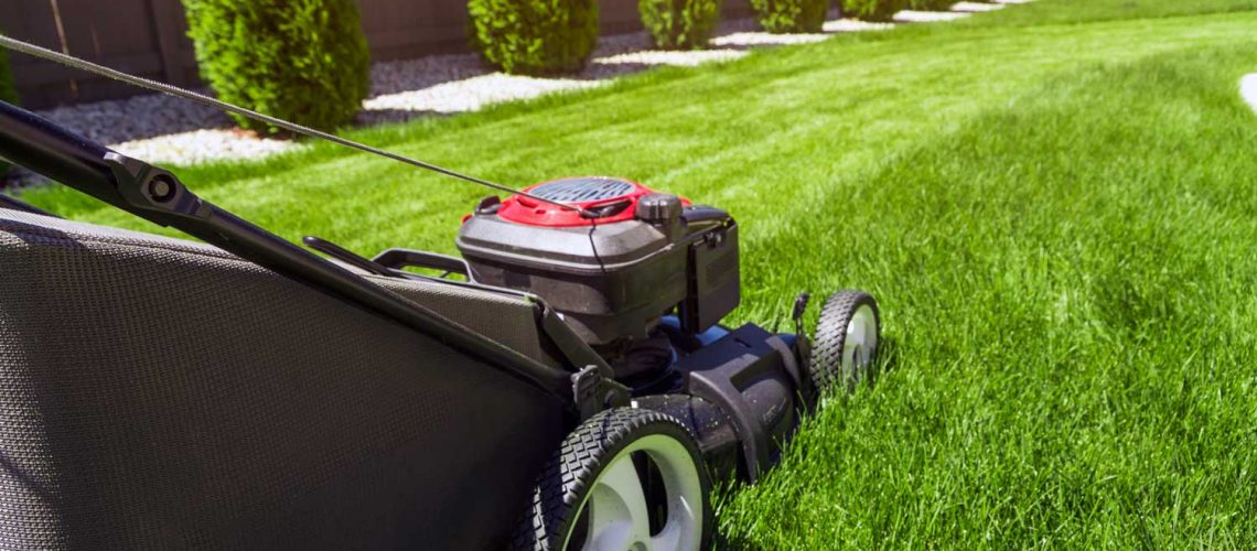 idaho-falls-lawn-mowing-care