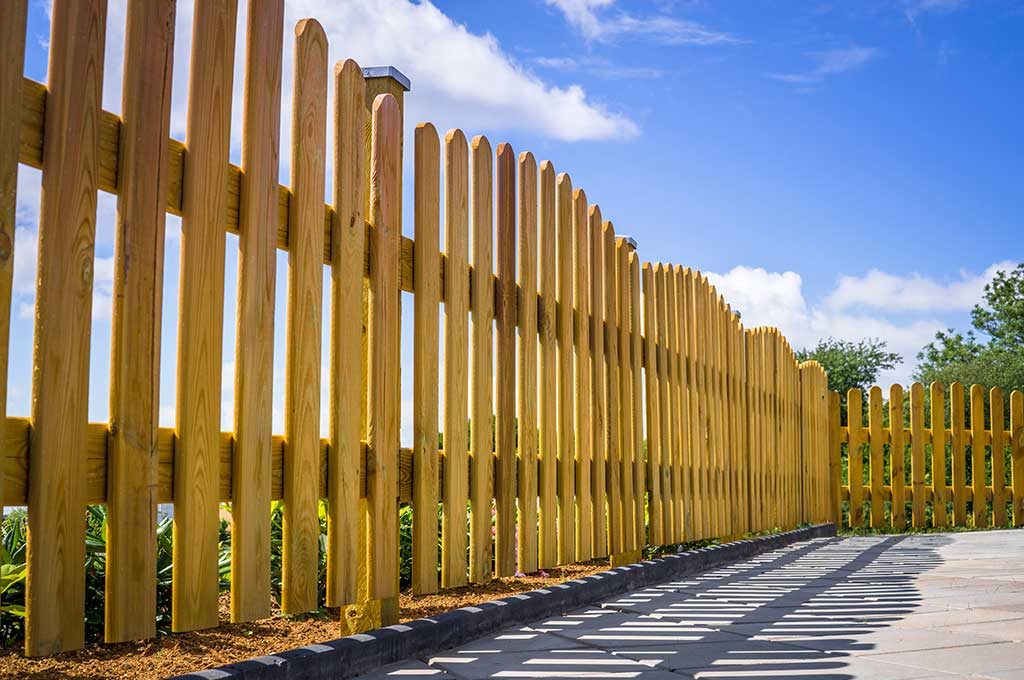 idaho-falls-fencing.jpg