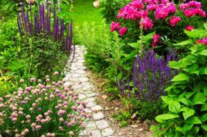 landscaping companies Idaho Falls